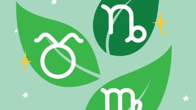Analiză astrologică: Vara trigoanelor de pământ
